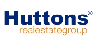 Huttons Real Estate Group