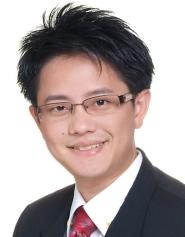 Norman Koh