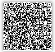 Norman Koh Contact QR code