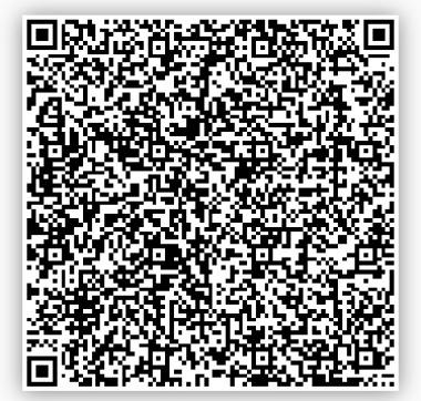 Norman Koh Contact QR code